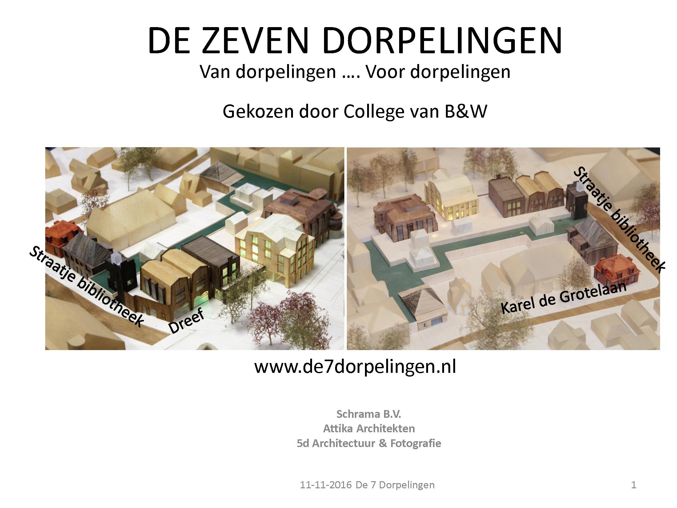 presentatie-de-zeven-dorpelingen_pagina_01